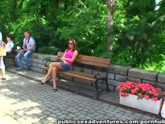 Porn Hub:fuck, adventures, chick, session, reality, street, porn, out door, point-of-view, outdoor, amateur, giving