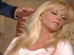 kelly trump,  busty, porn, anal, sex, blonde, kelly trump, kelly, amateur, german, euro