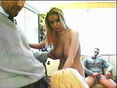 swingers, sex, group sex, hardcore, amateur