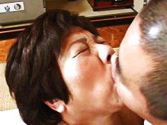 mature, asian, ruby, asians, granny mature, japanese, granny