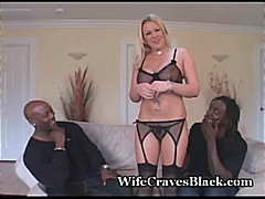 interracial, big-boobs, ass, threesome, bbc, lingerie, monster-cock, stocking, amateur, studs, homemade, blonde, black