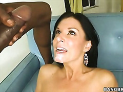 India summers in the cock of fame