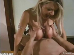 vicky vette,  jizz, young, ass, sperm, fucking, pornstar, slut, pussy, anal, wet, cunt, blowjob, babe, cumshot, tits