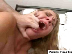 alanah rae,  pornstar, blonde, tits, hardcore, alanah rae, punished, sex, slap, busty, rough, blowjob, milf, oral