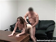 cum, selfshot, redhead, casting-couch, swallowing, facial, backroom, audition, first-time, backroomcastingcouch.com