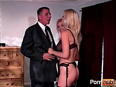 threesome, cumshot, blowjob, facial, pussy-licking, girl-on-girl, blonde, ass