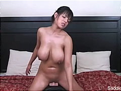 Yurizan Beltran, beltran, yurizan, yurizan beltran, dildo, orgasm, huge-tits, busty, big-boobs