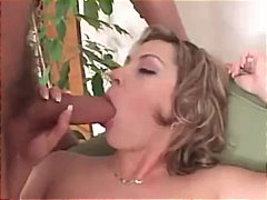 cumshots, threesomes, gaping-ass, mmf, dp, blond, orgasm