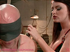Sophie Dee, Dee, dildo, fetish, mistress, huge-tits, femdom, sophie dee, stockings, toys, dee
