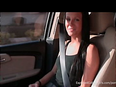 bj, hard, amateur, speelding, dildo, self gemaak, motor, pov