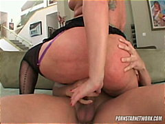 Flower Tucci, adult-toys, blowjob, anal, flower tucci, ass, ass-fuck, dp, pornstarnetwork.com