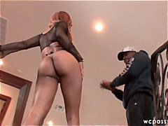 ghetto-booty, wcpass.com, fingering, blowjob, ass, ebony, pussy-licking, big-dick,