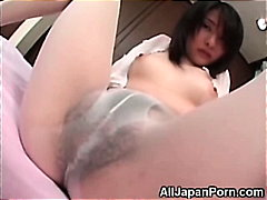 cunt, lick, young, asian, girl, pantyhose, japan, fetish, pussy, ass, kinky, sexy, japanese, leg, oral, cock