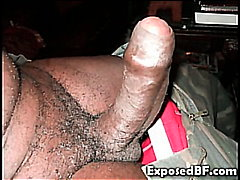 young, ebony, selfpic, hot, masturbation, compilation, boy, amateur, bf, black