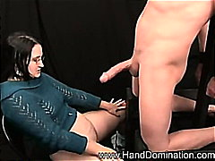 cum, handjob, masturbation,  sharon wild, mindy, domination, blowjob, michelle, ass