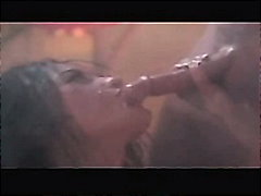Kaylani Lei, small, tattooed, ejaculation, interacial, kaylani, cum-shot, dicksucking, skinny