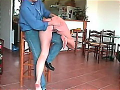 amateur, spanking, teens,
