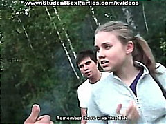 fuck, public, flashing, studentsexparties, gang-bang, amateur, orgy