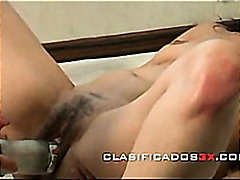 blowjob, pussy, girlfriend, european, from, defloration, usa, chile, bikini, oil, sex, cumshots, light, dos, argentina