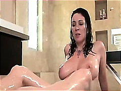 mom, moms, mature, milfs, milf, taboo, family, cougar, matures, mother,