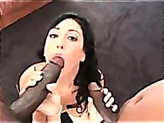 dildo, slave, ass, fetish, white, brunette, rough, blonde, latina, bondage, tight, facial, ricki, toys, interracial, hardcore, threesome, groupsex, cumshot, close-up