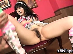 interracial, 18nippon, hairy, 18tokyo, teen, japanese, schoolgirl, blowjob, asian,
