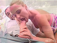 blonde, public, outdoor, cum shot, caucasian, couple, anal sex