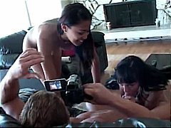 cytherea,  squirting, pornstar, blowjob, asian, masturbation, cum swap, cum shot, threesome, caucasian, cytherea