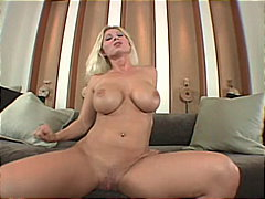 devon lee, devon,  big tits, couple, blonde, devon, blowjob, caucasian, pornstar, cum shot, devon lee