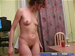mature, striptease, housewife, old-young, russian, milf, old, hardcore, amateur