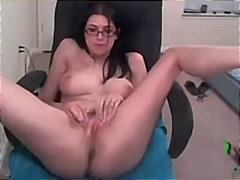 explozie orgasmica, webcam, sex acasa, tineri, tineri, penis artificial, jucarii, amatori, orgasm la webcam