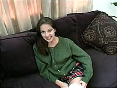 jenna haze,  pov, jenna, pornstar, haze, teen, cumshot, blowjob, xxyz, brunette, stocking, first, jenna haze