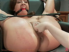 fetish, spanking, stockings, ass-licking, double-fisting, bondage, vibrator, toys, whippedass.com, lesbian