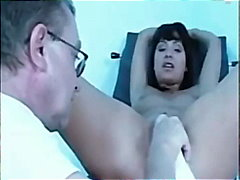 tera joy,  kinky, exam, gyno, tera joy, pussy, fetish, close-up, exclusiveclub.com, doctor, pornstar, gape