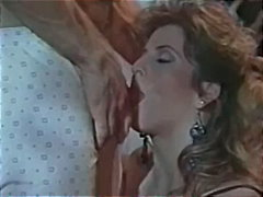 reality, pornstar, oral-sex, vintage, cumshot, retro