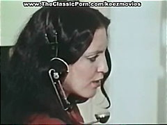 compilation, retro, interracial, hairy-fetish, theclassicporn.com, cumshot, vintage
