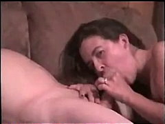 couples, pussy-licking, compilation, anal, blowjobs, homemade, amateur, creampie