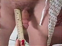 raven, cumshot, handjob, doctor, reality, nurse