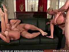 dick, foursome, huge-tits, reality, brazzer, bigboobs, large-breasts, bclip, pornstar, groupsex, orgy, tits, big
