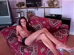 taylor rain,  deepthroat, masturbation, solo, toys, double, blowjob, fisting, skinny, teasing, pussylicking