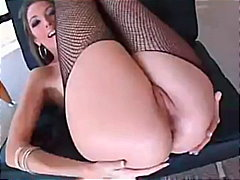 Pornstar finder jenna haze