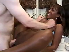 face, big, blowjob, masturbation, huge, handjob, natural, interracial, anal, gagging, ebony, busty, fuck, riding, sierra, deepthroat, tits, pornstar, cumshot
