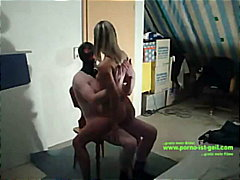 blowjob, homemade, lap-dance, tight, german, handjob, toys, doggystyle, dildo, blonde