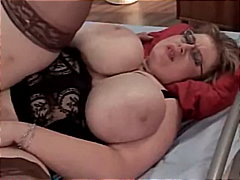 chubby, bigtits, ladies, fat, large-ladies, bbw, large, tits, lingerie, big, ass, anal