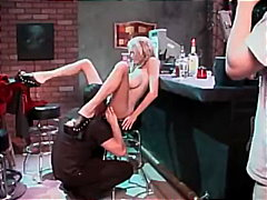 briana banks,  bigtits, anal, doggystyle, blowjob, behind-the-scenes, pussylicking, fingering, briana banks, blonde