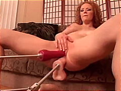 audrey hollander,  penetration, head, lingerie, toys, hardcore, vaginal, masturbation, audrey hollander, doggystyle