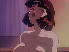 bigtits, girl-on-girl, massage directory, cartoon, shemale, anime, hentai, lesbian