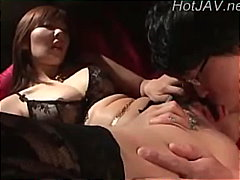 handjob, asian, groupsex, pussylicking, dildo, cumshot, toys, masturbation, blowjob, japanese