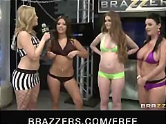 sophie dee, gracie glam, dee, jynx maze,  boobs, blowjob, group sex, teen, jynx maze, gracie glam, sophie dee, dee