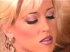 jill kelly,  pornstar, alessia romei, blonde, big tits, jill kelly,